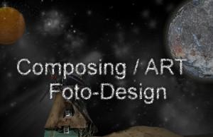 Composing / ART-Foto